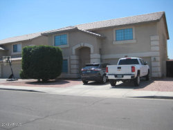 Photo of 6875 W Lawrence Lane, Peoria, AZ 85345 (MLS # 5945904)