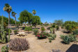 Photo of 3124 N Couples Drive, Goodyear, AZ 85395 (MLS # 5945997)