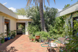 Photo of 6524 N 61st Street, Paradise Valley, AZ 85253 (MLS # 5946097)