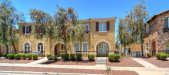Photo of 2745 S Pewter Drive, Unit 103, Gilbert, AZ 85295 (MLS # 5946127)