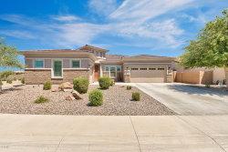 Photo of 3597 E Chestnut Lane, Gilbert, AZ 85298 (MLS # 5946143)