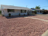 Photo of 11408 N 113th Drive, Youngtown, AZ 85363 (MLS # 5946156)