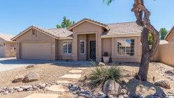 Photo of 1283 S Anvil Place, Chandler, AZ 85286 (MLS # 5946181)