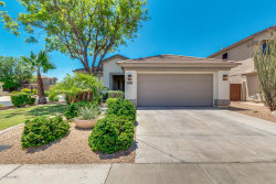 Photo of 581 E Krista Way, Tempe, AZ 85284 (MLS # 5946240)