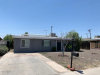 Photo of 11321 W Alabama Avenue, Youngtown, AZ 85363 (MLS # 5946291)