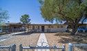 Photo of 471 S Oxbow Drive, Wickenburg, AZ 85390 (MLS # 5946356)