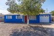 Photo of 4532 W Whitton Avenue, Phoenix, AZ 85031 (MLS # 5946376)