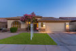 Photo of 2303 E Flint Street, Chandler, AZ 85225 (MLS # 5946396)