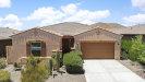 Photo of 18226 W Sequoia Drive, Goodyear, AZ 85338 (MLS # 5946398)