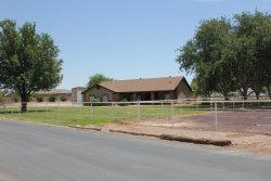 Photo of 15515 E Via Del Rancho --, Gilbert, AZ 85298 (MLS # 5946480)