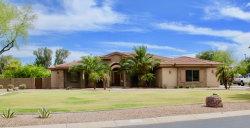Photo of 2979 E Lowell Avenue, Gilbert, AZ 85295 (MLS # 5946578)