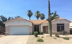 Photo of 19208 N 138th Avenue, Sun City West, AZ 85375 (MLS # 5946675)