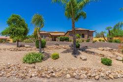 Photo of 5818 N 129th Avenue, Litchfield Park, AZ 85340 (MLS # 5946725)