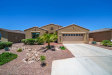 Photo of 42060 W Cribbage Road, Maricopa, AZ 85138 (MLS # 5946804)