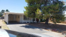 Photo of 11818 N 113th Drive, Youngtown, AZ 85363 (MLS # 5946891)