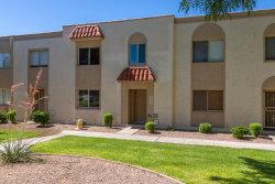 Photo of 5962 N 83rd Street, Scottsdale, AZ 85250 (MLS # 5946893)