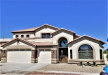 Photo of 11708 N 142nd Drive, Surprise, AZ 85379 (MLS # 5946901)