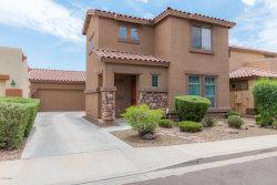 Photo of 2613 E Hawken Way, Chandler, AZ 85286 (MLS # 5946976)