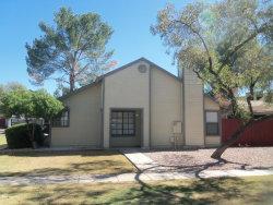 Photo of 2455 E Broadway Road, Unit 83, Mesa, AZ 85204 (MLS # 5947160)
