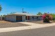 Photo of 8201 E Palm Lane, Scottsdale, AZ 85257 (MLS # 5947278)