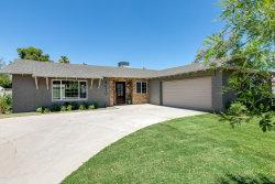 Photo of 8620 E Plaza Avenue, Scottsdale, AZ 85250 (MLS # 5947328)