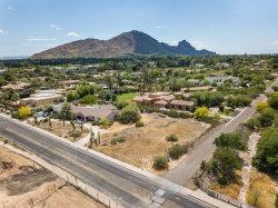 Photo of 6608 N Mockingbird Lane, Paradise Valley, AZ 85253 (MLS # 5947373)