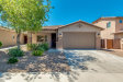 Photo of 129 W Reeves Avenue, San Tan Valley, AZ 85140 (MLS # 5947405)
