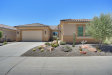 Photo of 26837 W Oraibi Drive, Buckeye, AZ 85396 (MLS # 5947418)