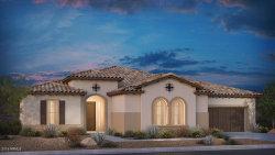 Photo of 3937 S Sorrell Lane, Gilbert, AZ 85297 (MLS # 5947472)