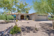 Photo of 1407 W El Alba Way, Chandler, AZ 85224 (MLS # 5947494)