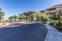 Photo of 7601 E Indian Bend Road, Unit 1062, Scottsdale, AZ 85250 (MLS # 5947557)