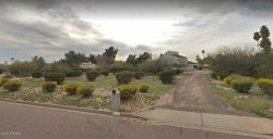 Photo of 10242 N 58th Street, Paradise Valley, AZ 85253 (MLS # 5947577)