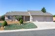 Photo of 7083 E Scenic Vista, Prescott Valley, AZ 86315 (MLS # 5947580)