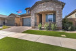Photo of 10048 E Nichols Avenue, Mesa, AZ 85209 (MLS # 5947614)
