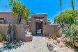Photo of 3051 Ironwood Road, Carefree, AZ 85377 (MLS # 5947616)