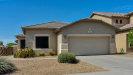 Photo of 18030 W Sunnyslope Lane, Waddell, AZ 85355 (MLS # 5947636)