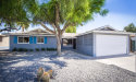 Photo of 8637 E Sandalwood Drive, Scottsdale, AZ 85250 (MLS # 5947661)