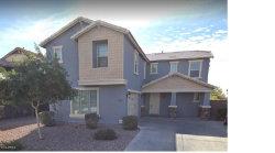 Photo of 2041 E Hazeltine Way, Gilbert, AZ 85298 (MLS # 5947676)