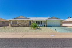 Photo of 18222 N 129th Drive, Sun City West, AZ 85375 (MLS # 5947692)