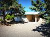 Photo of 3069 N Constance Drive, Prescott Valley, AZ 86314 (MLS # 5947706)