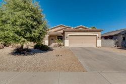 Photo of 2209 S Cardinal Drive, Apache Junction, AZ 85120 (MLS # 5947713)