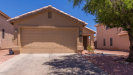 Photo of 12838 W Cherry Hills Drive, El Mirage, AZ 85335 (MLS # 5947740)