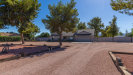 Photo of 7350 N Cotton Lane, Waddell, AZ 85355 (MLS # 5947751)