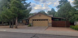 Photo of 605 N Eagle Ridge Road, Payson, AZ 85541 (MLS # 5947803)