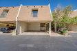 Photo of 5216 S Deborah Drive, Tempe, AZ 85283 (MLS # 5947821)