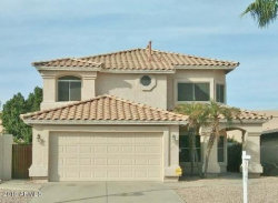 Photo of 3214 E Brookwood Court, Phoenix, AZ 85048 (MLS # 5947827)
