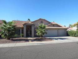 Photo of 10910 W Cottonwood Lane, Avondale, AZ 85392 (MLS # 5947870)