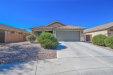 Photo of 776 W Fairlane Court, Casa Grande, AZ 85122 (MLS # 5948008)