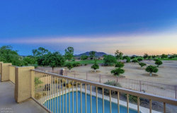 Photo of 6578 S Cartier Drive, Gilbert, AZ 85298 (MLS # 5948037)