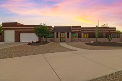 Photo of 7918 S Ash Avenue, Tempe, AZ 85284 (MLS # 5948080)